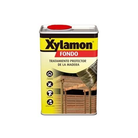 Fondo protector para madera Xylamon