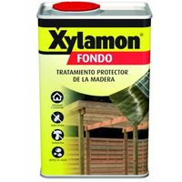 Fondo Xylamon 2,5 lt