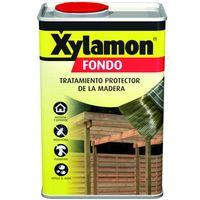 Fondo Xylamon 750 ml