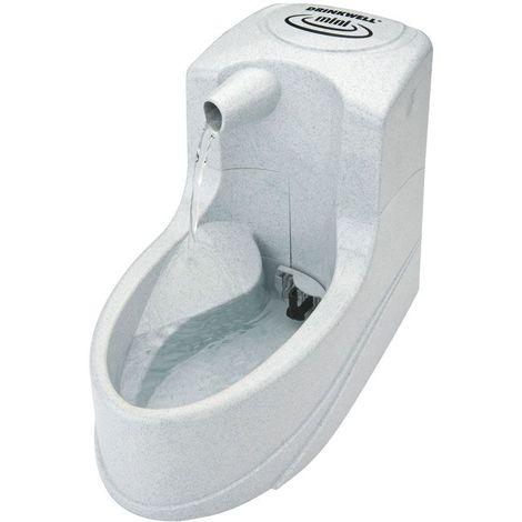 Fontaine à Eau de 1,2 Litres - Drinkwell Mini - Oui