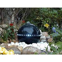 Fontaine de jardin - Petite fontaine de jardin pas cher ...