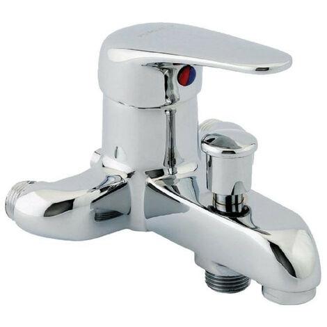 Fontanería - mezclador de la ducha centro especial se distancia de 110 mm