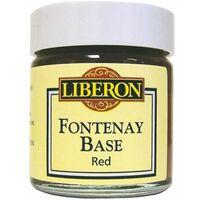 Fontenay Base 30ml (LIBFB30ML)