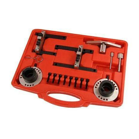 Ford Timing Tool Set 1.0 l Ecoboost B-Max C-Max & Grand C-Max