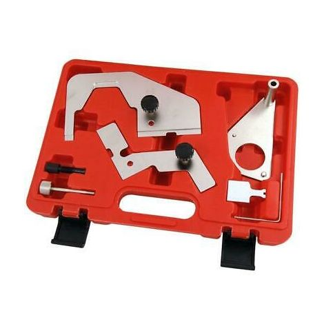 Ford Timing Tool Set SCTI Ecoboost / Ti-VCT 2l Engines