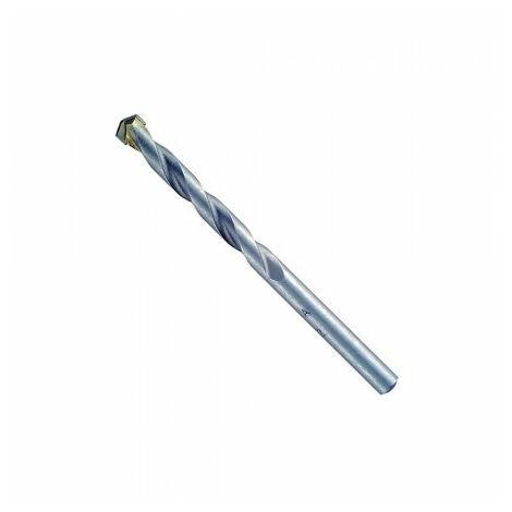 Foret alpen widia long life 13,00 mm (blister 1 unité)