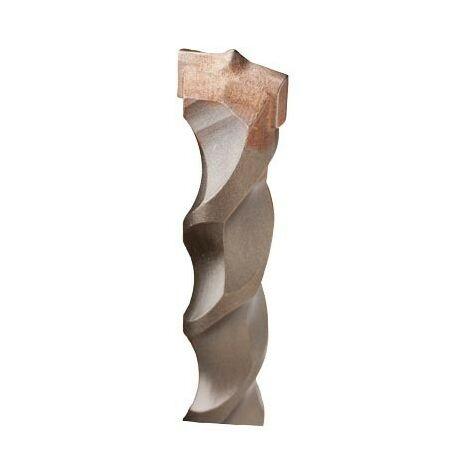 Foret béton SDS-Plus Twister DIAGER- plusieurs modèles disponibles