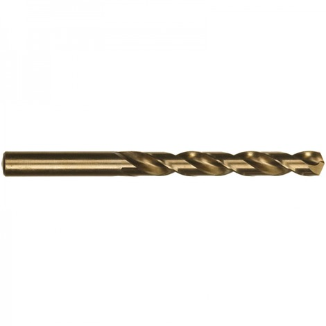 Foret métaux HSS-G Cobalt DIN338 1.5 x 40 mm MILWAUKEE - 2 pièces - 4932363249