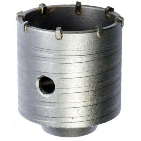 Foret, scie cloche avec un diamètre de 65 mm