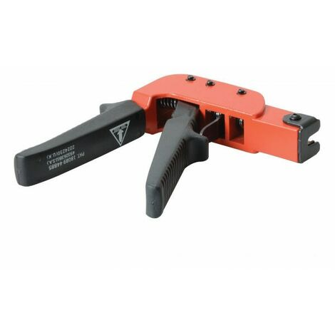 Forgefix Cavity Wall Anchor Tool
