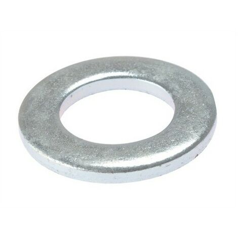 Form A Heavy-Duty Washers, ZP