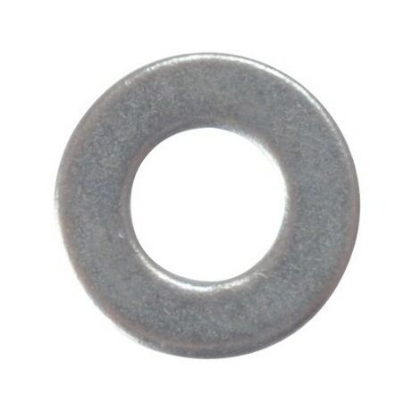 Form B Light-Duty Washers, ZP