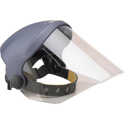 FORMAT Acetatscheibe für Gesichtsschutz (Inh.10 Stück)