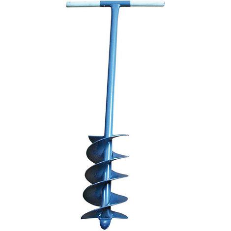 FORMAT Erdlochbohrer 150 mm