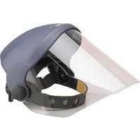 FORMAT Gesichtsschutzschirm,