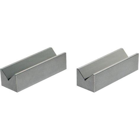 Format Prismenpaar Güte 1 200x70x50mm