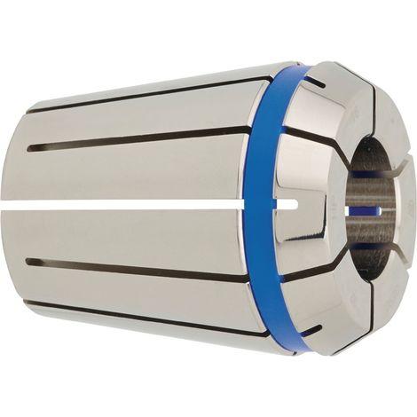 FORMAT Spannzange D6499B HP25 1,0mm Fahrion