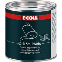 FORMAT Zink Staubfarbe 800g Dose E-COLL