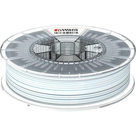 Formfutura ApolloX 175APOX-WHITE-0750 Filament ASA 1.75 mm 750 g blanc