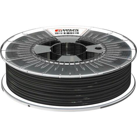 Formfutura PLA-175BK1-0750T Filament PLA 1.75 mm 750 g noir