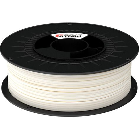 Formfutura PLAN-175WH1-1000P Filament PLA 1.75 mm 1 kg blanc