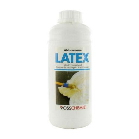 Formmasse Latex Soloplast 1L