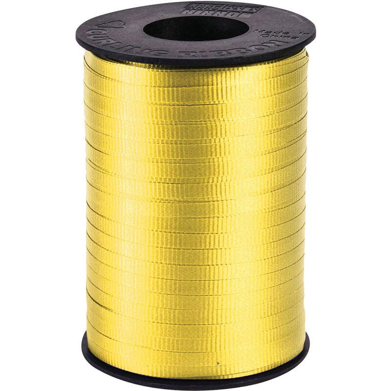Image of Forum Novelties Ribbon (One Size) (Yellow)