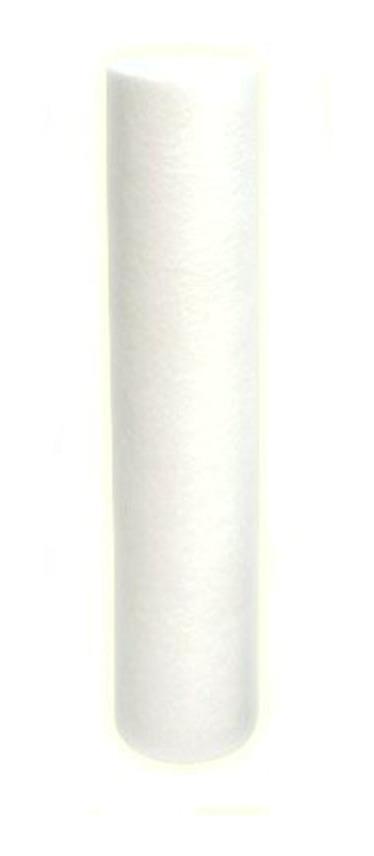 Forwater PPF101 Cartuccia Filtrante Sedimenti 1 mcr 10