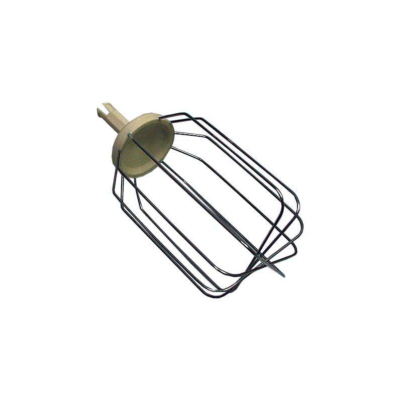 Fouet Pour Petit Electromenager Moulinex - Ms-5980641