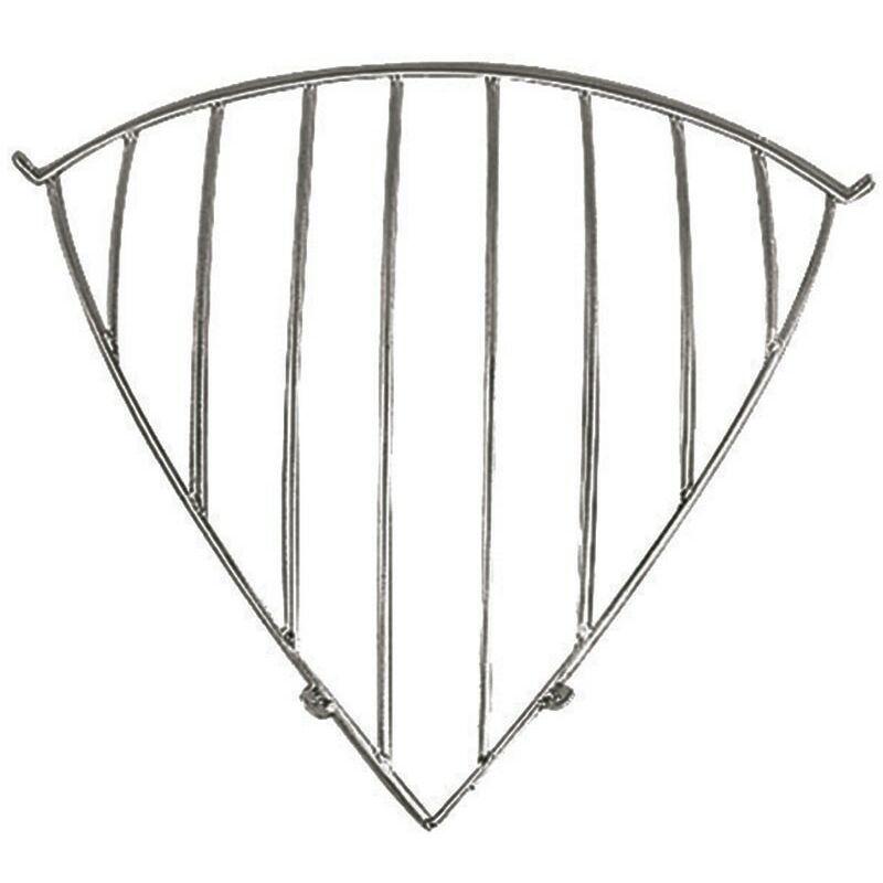 Fourrage d'angle 87x60x55 cm