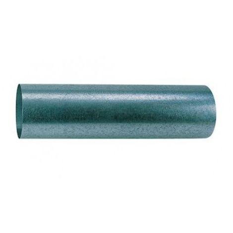 Fourreau lisse galva - FLT 200 - Ø 200mm - 700mm