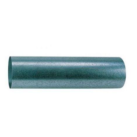 Fourreau lisse galva - FLT 250 - Ø 250mm - 700mm