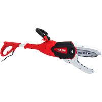 Fox 600w Electric Safe Grip Chainsaw