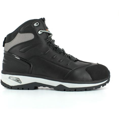 chaussures securite homme nike
