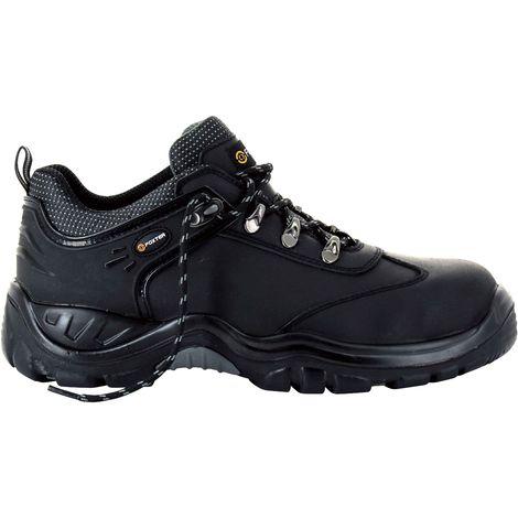 167a1033369 Foxter - Chaussures de sécurité
