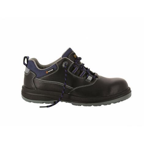 Foxter Chaussures de sécurité | Mixte : Hommes et Femmes
