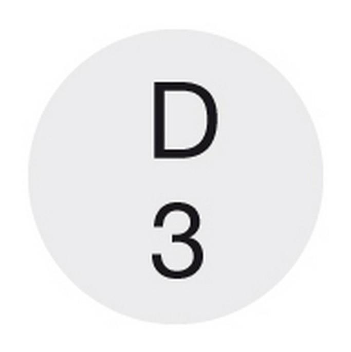Fraise conique 90//° 10,4/mm DIN 335/C