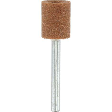 Fraise, pointe en corindon Ø9,5 mm Dremel 932 C51537