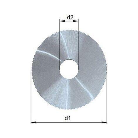 """main image of """"Fraise-scie carbure monobloc D64 30x0,80x8mm KTS 1 PCS"""""""