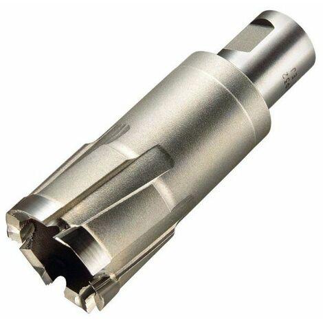 Fraise ultra 35 weldon 5 18 l35