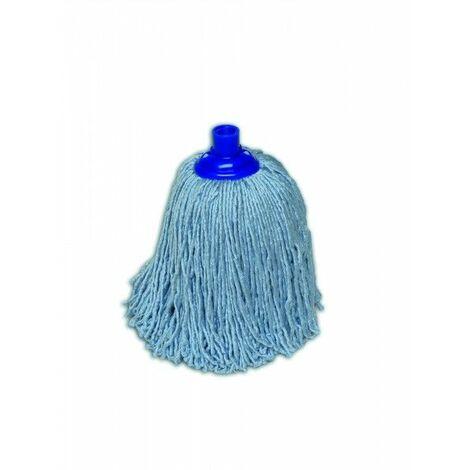 Frange en microfibre pour le nettoyage des sols