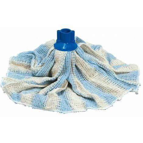 Franges pour laveur espagnol Brosserie Marchand