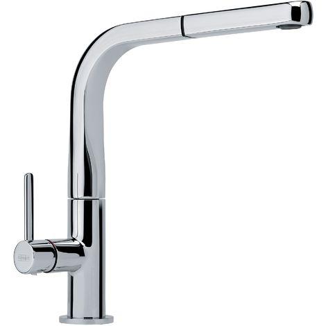 Franke robinet FG 0562.031, chromé (115.0260.562)
