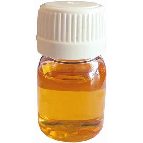 Frasco de aroma para difusor