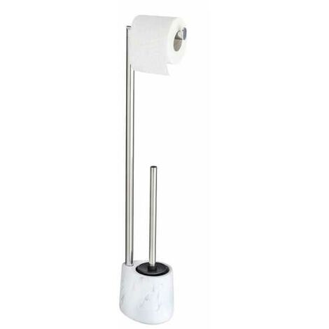 Freestanding toilet brush Adrada WENKO