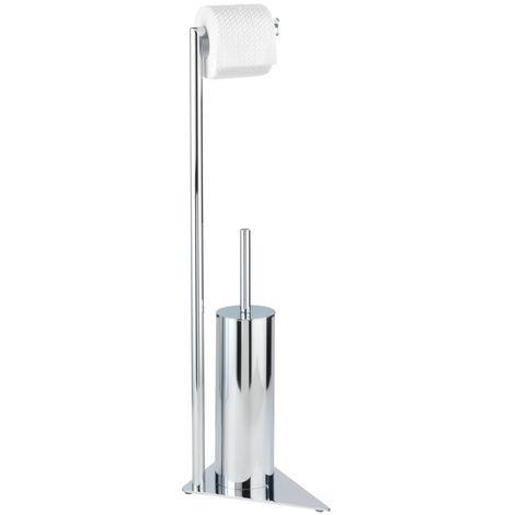 1a49beb373ec freestanding-toilet-brush-set-torre-wenko-P-5311619-9829347_1.jpg