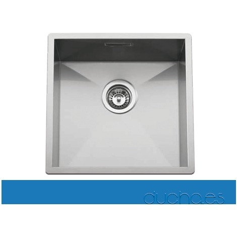 FREGADERO BOX LINE 40