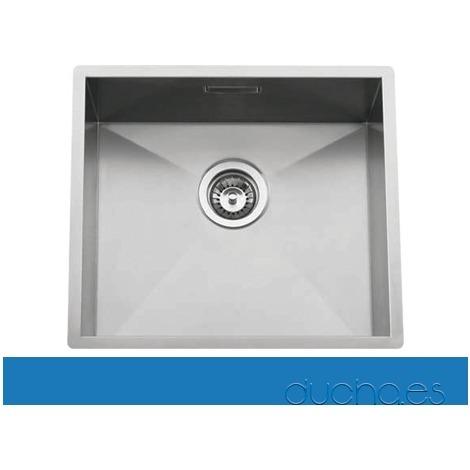 FREGADERO BOX LINE 45