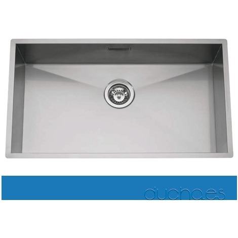 FREGADERO BOX LINE 74