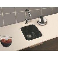 Fregadero cocina mueble 40 cm al mejor precio